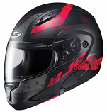 HJC CL-Max II Friction Helmet