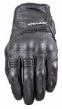 Five Sport City Gloves