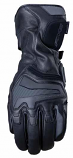 Five WFX State Waterproof Gloves