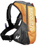USWE A2 Challenger Hydropack