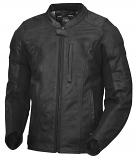 Roland Sands Sonoma Leather Jacket