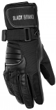 Black Brand Wintress Womens Gloves