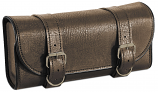 River Road Momentum Series Classic Large Tool Pouch