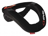 EVS R2 Race Youth Collar