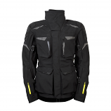 Scorpion Yukon XDR Jacket