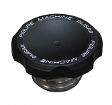 Figure Machine Gas Cap