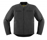 Icon One Thousand Axys Jacket