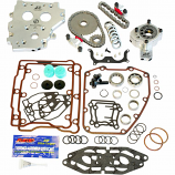 Feuling OE+ Hydraulic Cam Chain Tensioner Conversion Kit