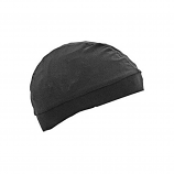 Zan Headgear Skull Cap with Comfort Band