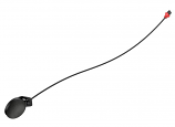 Sena Wired Microphone for 10S Bluetooth Communication Systems