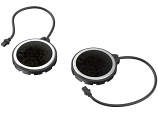 Sena Speakers for 10R Communication Systems