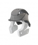 AFX Liner for FX-17 Mainline Helmets