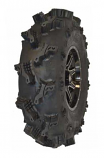 Interco Sniper ATV Front/Rear Tires