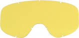 Biltwell Inc. Replacement Lens for Moto 2.0 Goggles