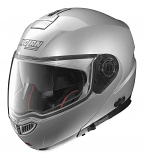 Nolan N104 Absolute Solid Helmet