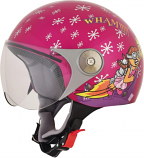 AFX FX33-Y Rocket Girl Youth Helmet