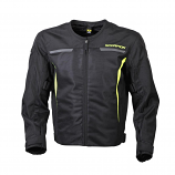 Scorpion Drafter II Jacket