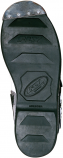 Fly Racing MX Sole for Youth Maverik Boots