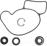 Winderosa Water Pump Rebuild Kit