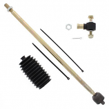 All Balls Tie Rod, End and Boot Kit