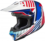 HJC CL-X7 Hero Helmets