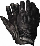 RoadKrome 5084 Leather Gloves