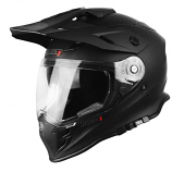 Just 1 J34 Adventure Helmets
