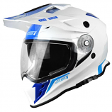 Just 1 J34 Shape Helmets