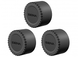 Sena Lens Cap for 10C Bluetooth Camera and Communication System