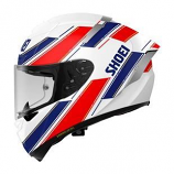 Shoei X-Fourteen Lawson Helmets