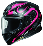 Shoei RF-1200 Intense Helmets