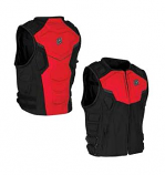 Speed & Strength Critical Mass Armored Vest