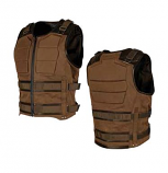 Speed & Strength True Grit Armored Vest