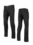 Speed & Strength Soul Shaker Armored Moto Pants