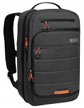 Ogio Access Camera Backpack