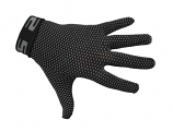 SIXS Carbon Underwear Glove Liners