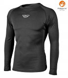 Fly Racing Lightweight Base Layer Long Sleeve Top