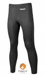 Fly Racing Heavyweight Base Layer Pants