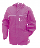 Frogg Toggs Java Toadz Womens Rain Jacket