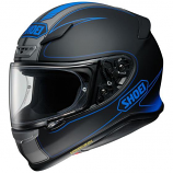 Shoei RF1200 Flagger Helmets