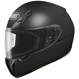 Shoei RF-SR Solid Helmets