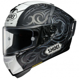Shoei X-Fourteen Kagayama Helmets