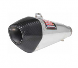 Yoshimura Replacement Muffler for R-55 Exhaust
