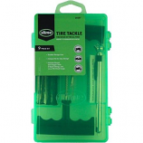 Slime Tire Tackle T-Handle with Box