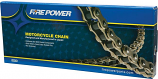 Fire Power 420 Standard Chain