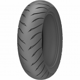 Kenda K6702 Cataclysm Rear Tires