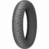 Kenda K6702 Cataclysm Front Tires