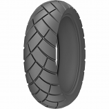 Kenda K678 Big Block Paver Rear Tires