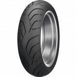 Dunlop Roadsmart III Rear Tires