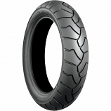 Bridgestone BW502 Rear Tires